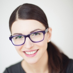 Desiree Nielsen RD
