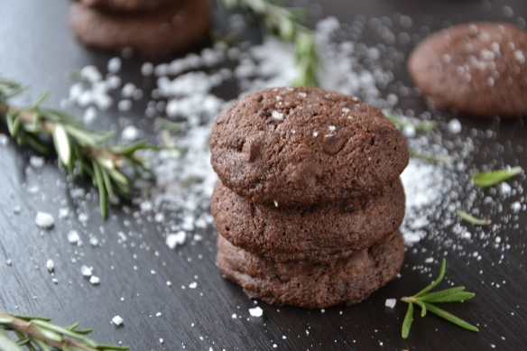 rosemary choc cookies2